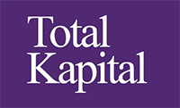 Totalkapital